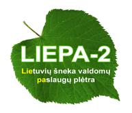 Liepa-2