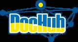 DocHub
